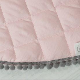 tapetto betulli pink bimbi