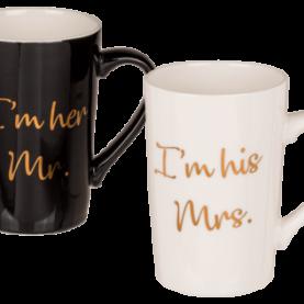 fazze matrimonio sposi