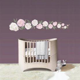 hs-stick-roses-Lpink&wht-hs